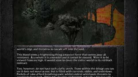 Baldur's Gate dream 4