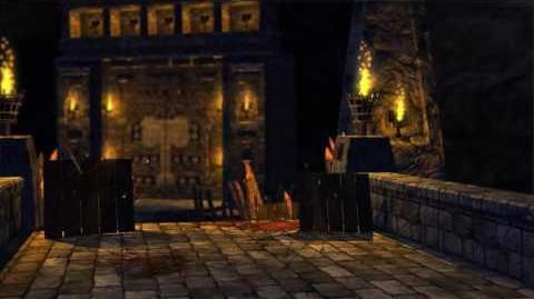 Baldur's Gate 2 Enhanced Edition - Deepstone Clanhold