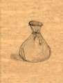 Bag of Holding item artwork BG2.png