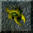 File:Icon Ankheg Shell.png