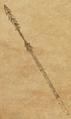 Backbiter item artwork BGEE.png