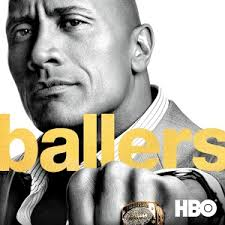 Hbo go ballers