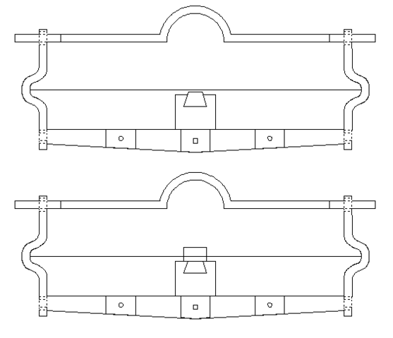 File:Cheiroballistra from front with two slider options.png