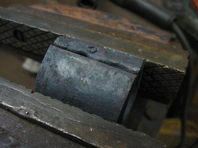 File:Forging washer core - method 1 - 07.jpg