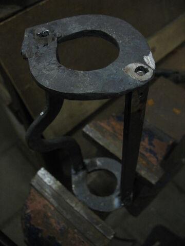 File:Welding field-frames together - 04.jpg