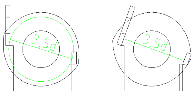 File:Alignment of the field-frame bars.png