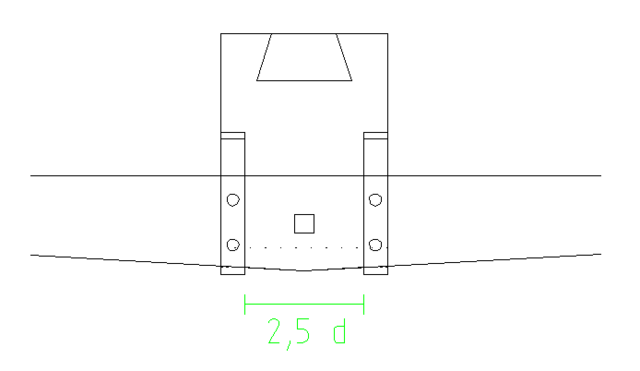 File:T-clamps from front.png