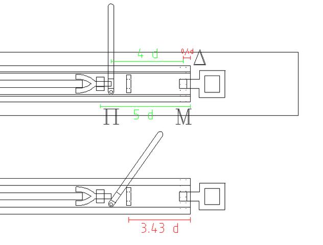 File:Assembled triggering mechanism.png