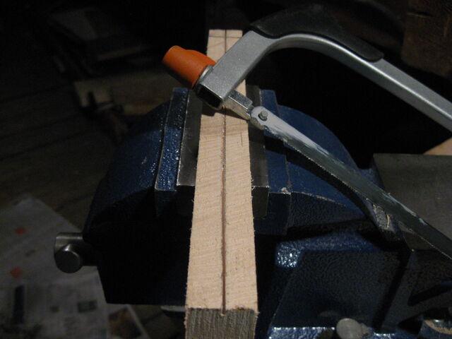 File:Making cheiroballistra arms - 02.jpg