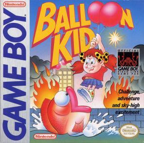 File:Balloon-kid.jpg