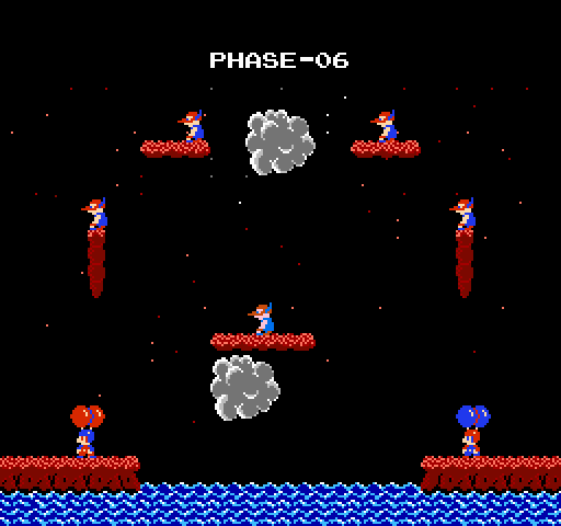 File:BalloonFight-Phase06.png