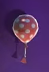 File:BTBBalloon.png