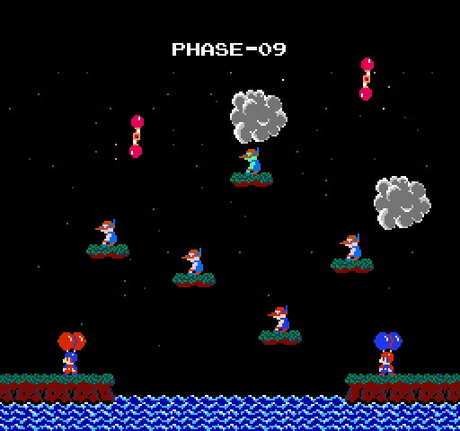 File:BalloonFight-Phase09.png