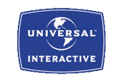 Universalinteractive