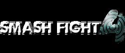 Smashfight4