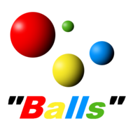 Balls (2013)