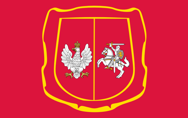 File:Flag of Central Lithuania.png