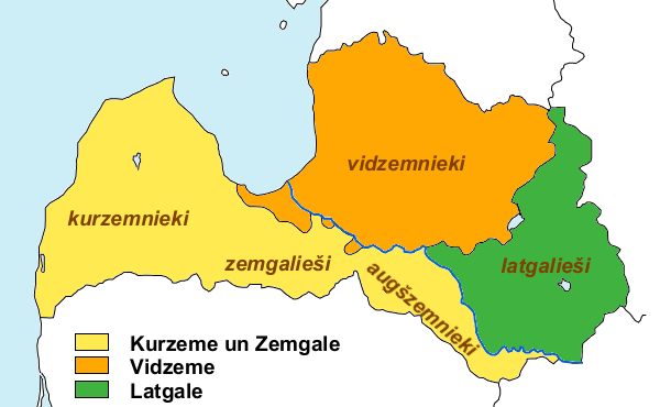 File:Latvian regions and latvians cultural zones.png