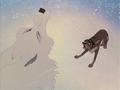 Thumbnail for version as of 17:48, November 15, 2013