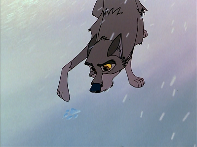 File:Balto24.PNG