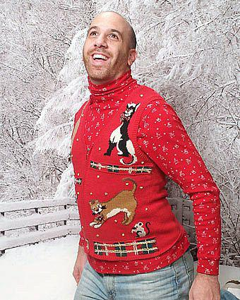File:Holiday man.jpg
