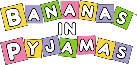 File:Logo bananas.jpg