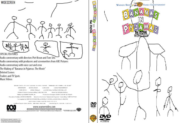 File:Bananas-in-Pyjamas-The-Movie-2001-DVD-1080p.png