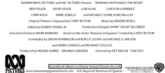 File:Bananas in Pyjamas The Movie Billing Block.png