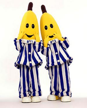 File:Bananasinpyjamas narrowweb 300x373,0.jpg