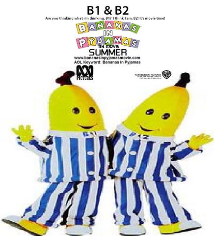 File:Bananas in pyjamas the movie ver2 xxlg.png