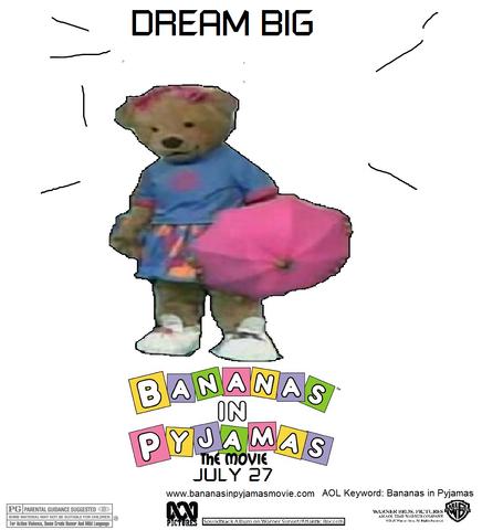 File:Bananas in pyjamas the movie ver14 xxlg.png
