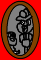 Thumbnail for version as of 11:43, November 13, 2013
