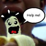 File:Eating banana.jpg