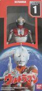 180px-Ultraman 1