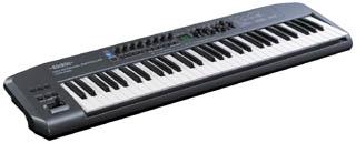File:PCR-M80 Keyboard.jpg