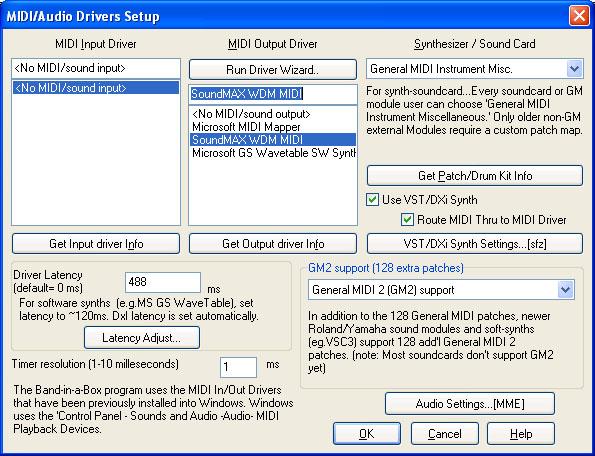 File:Midi Setup Dlg.jpg