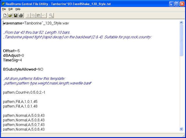File:RDUtility Main Screen.jpg