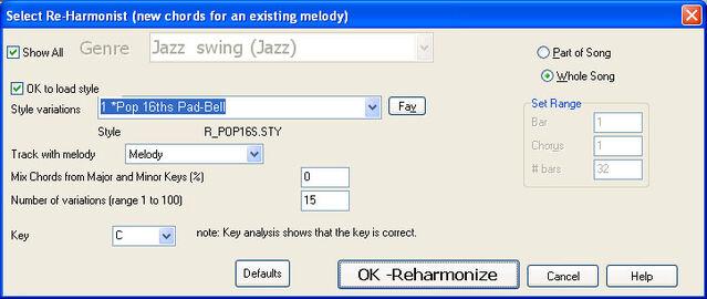 File:Reharmonist Dlg.jpg