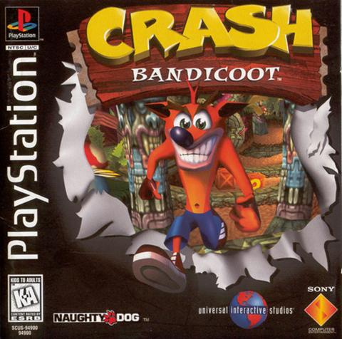 File:Crash Bandicoot 1.jpg