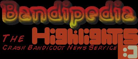 File:Bandipedia Highlights Footer.png