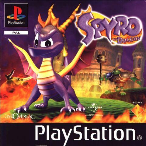 File:Spyro the Dragon.jpg