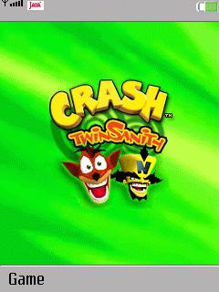 File:Crash Twinsanity Mobile.png