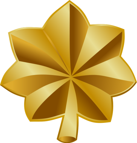 File:500px-US-O4 insignia svg.png