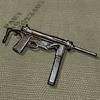 File:M3 Submachine Gun.png