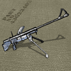 File:Johnson Light Machine Gun.png