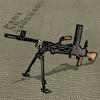 File:Bren Light Machine Gun.png