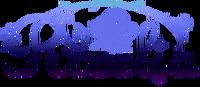 Roselia logo
