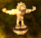 File:Extra life icon.png