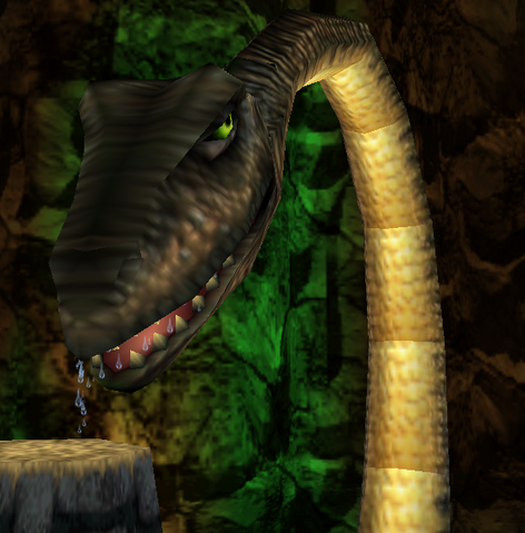 File:Chompasaurus.png