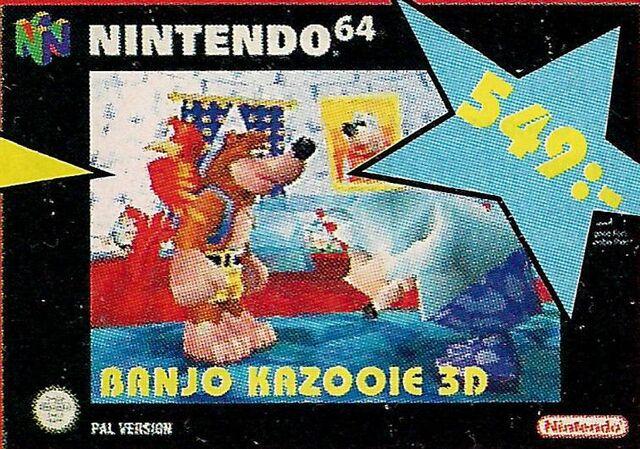 File:Banjo-kazooie-3d.jpg